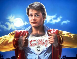 Many hail 'Teen Wolf' as the most beloved supernatural movie from the 1980s. Rip open our list of the best supernatural 80s movies rivaling the classic.