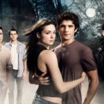 It's been ten years since the cast of 'Teen Wolf' went off to make a name for themselves. Are fans ready for the old Beacon Hills gang to get back together?