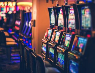 You can find all kinds of themed slots games online, with many based on popular movies. Come take a look at your three new favorite games to play.