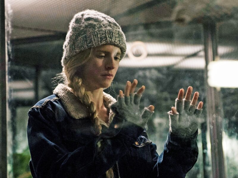 'The OA' on Netflix has been one of the best drama series to keep up with since it premiered in 2016. Will it ever return?
