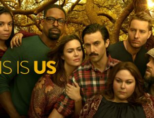 There's nothing like a great drama depicting some realistic family ties. When will the final season of NBC's 'This Is Us' drop? Find out now!