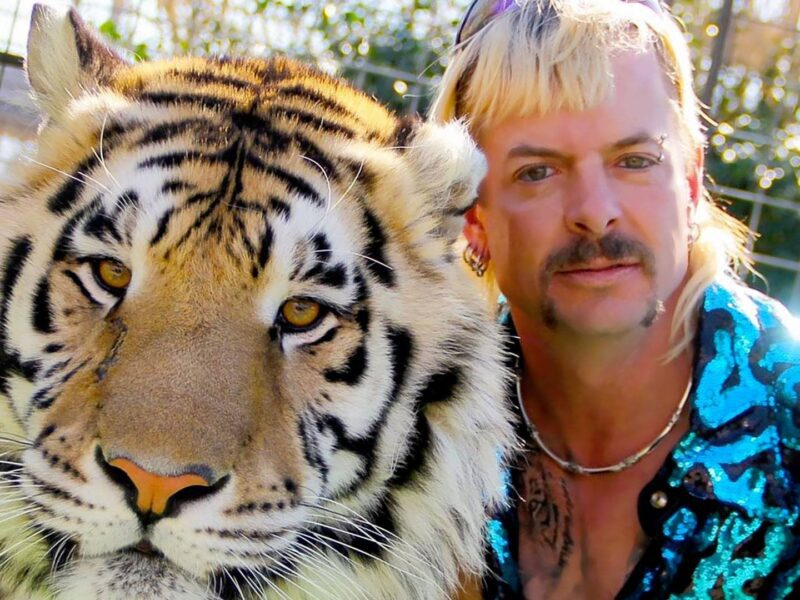 Joe Exotic and the gang will finally return to Netflix. Shred open the story and see when 'Tiger King' season 2 hits the giant streaming service.