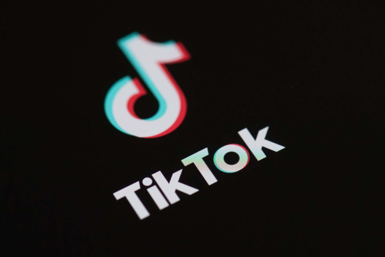 Are you struggling to get on TikTok's For You page? Check out these tips so you can give your channel the best chance of going viral!