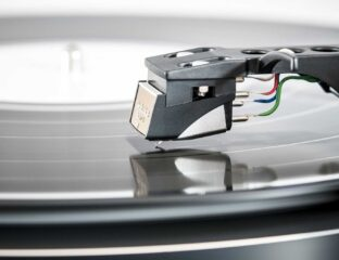 Taking care of your sound system can be a daunting task. Check out our tips for making sure that your turntable setup delivers the best sound possible.