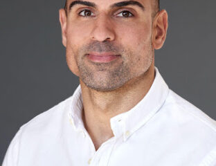 Simon Kallu is a successful entrepreneur and business coach. Discover some of his numerous tips to success here.