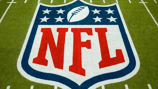 Football season is in full effect. Learn more about the NFL season and how you can live stream it for free.
