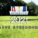 It's time for the 43rd Ryder Cup golfing event. Find out how to live stream the anticipated 2021 competition online for free.