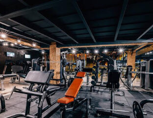There are lots of ways to get in shape. Here are some effective exercises and tips to consider with the best gym equipment in mind.