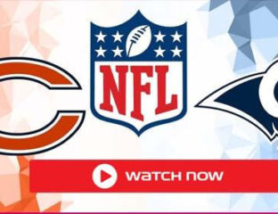 It's time for the Cardinals to take on the Titans. Find out how to live stream the anticipated NFL matchup online for free.