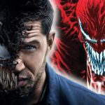 Watch Venom (2021) : Full Movie Online Free Sequel To The Box-office Hit Film. If you want to watch Venom 2 without cable.