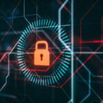 Cyber security companies are essential to protecting one's business. Find out why security is so essential in South Africa.