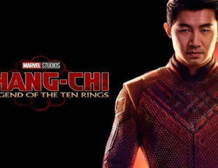 Does 'Shang Chi and the Legend of the Ten Rings' 2021 have a release date on a streaming service yet? Here's how you can stream the full movie online for free.