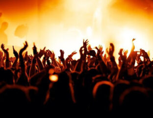 There are tons of concerts and live performances to check out in 2021. Here are some of the best options here.