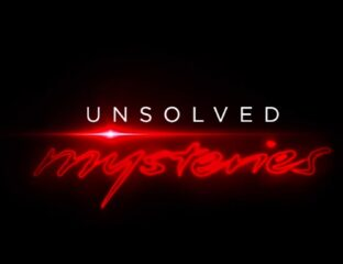 Are you dying for new episodes of Netflix's 2020 revival 'Unsolved Mysteries'? Dive into the new episodes when they come out Summer 2022.