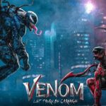 'Venom 2: Let There Be Carnage' is finally here. Discover how to stream the anticipated superhero movie online for free.