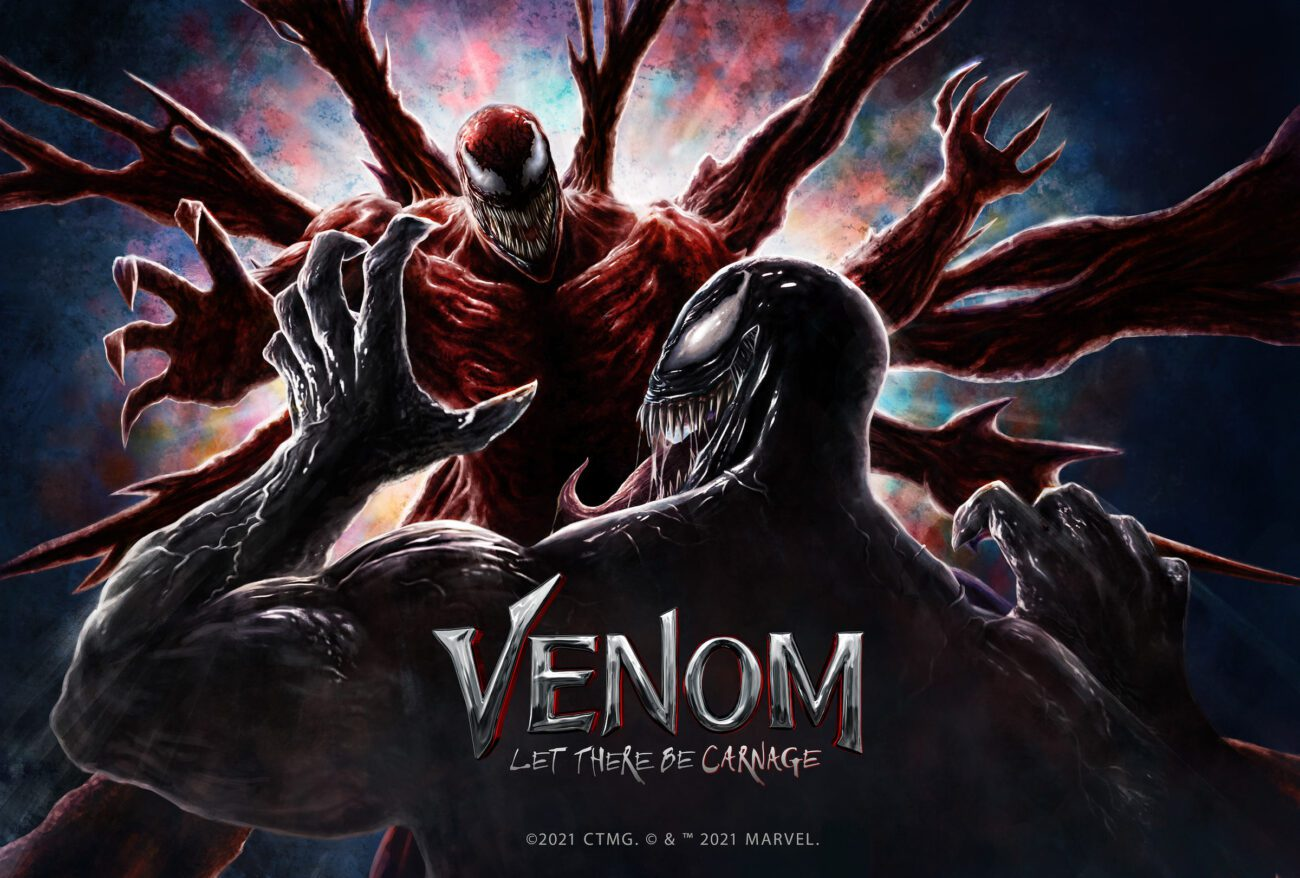 Fan reactions are pouring out of the first screening of 'Venom: Let There Be Carnage'. Do these reviews prove this show is a must-watch?