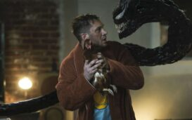 'Venom: Let There Be Carnage' is set for release on October 1, but should you watch it? See our reasons why the 'Venom' movie is not a waste of time.