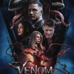 Marvel's biggest anti-hero is back with a new adventure! Don't miss out on the action, learn how you can stream 'Venom 2' for free at home!