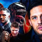 'Venom 2: Let There Be Carnage' is finally here. Find out how to stream the superhero blockbuster online for free.