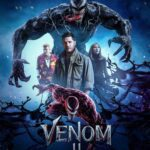 Don't miss a single second of the Marvel-inspired sequel 'Venom 2: Let There Be Carnage' 2021? Here's where you can stream the full movie online for free!