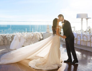 We wall want our wedding party to be special. Here are some tips on how to plan the entertainment portion of the party.
