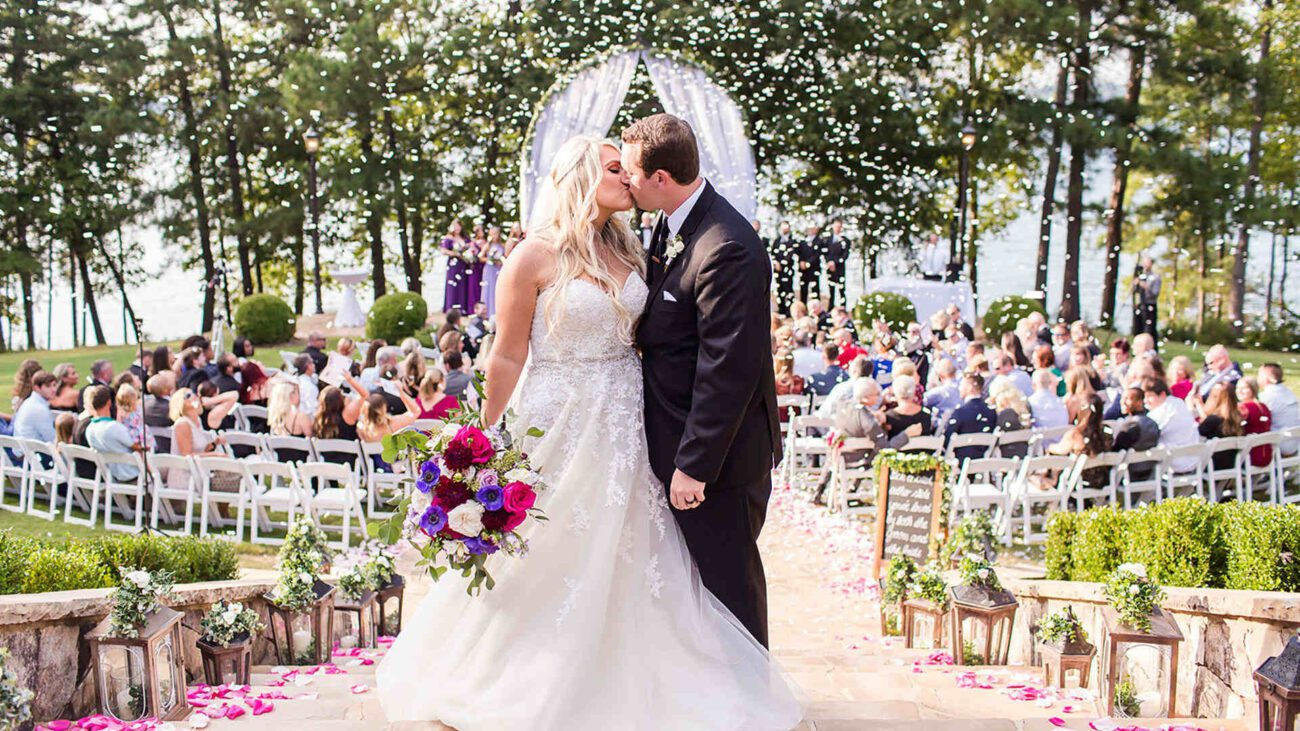 With divorce rates as alarming as they are, matchmaking services are on the rise. Dive deeper into this surprising new trend with these matrimony site tips.