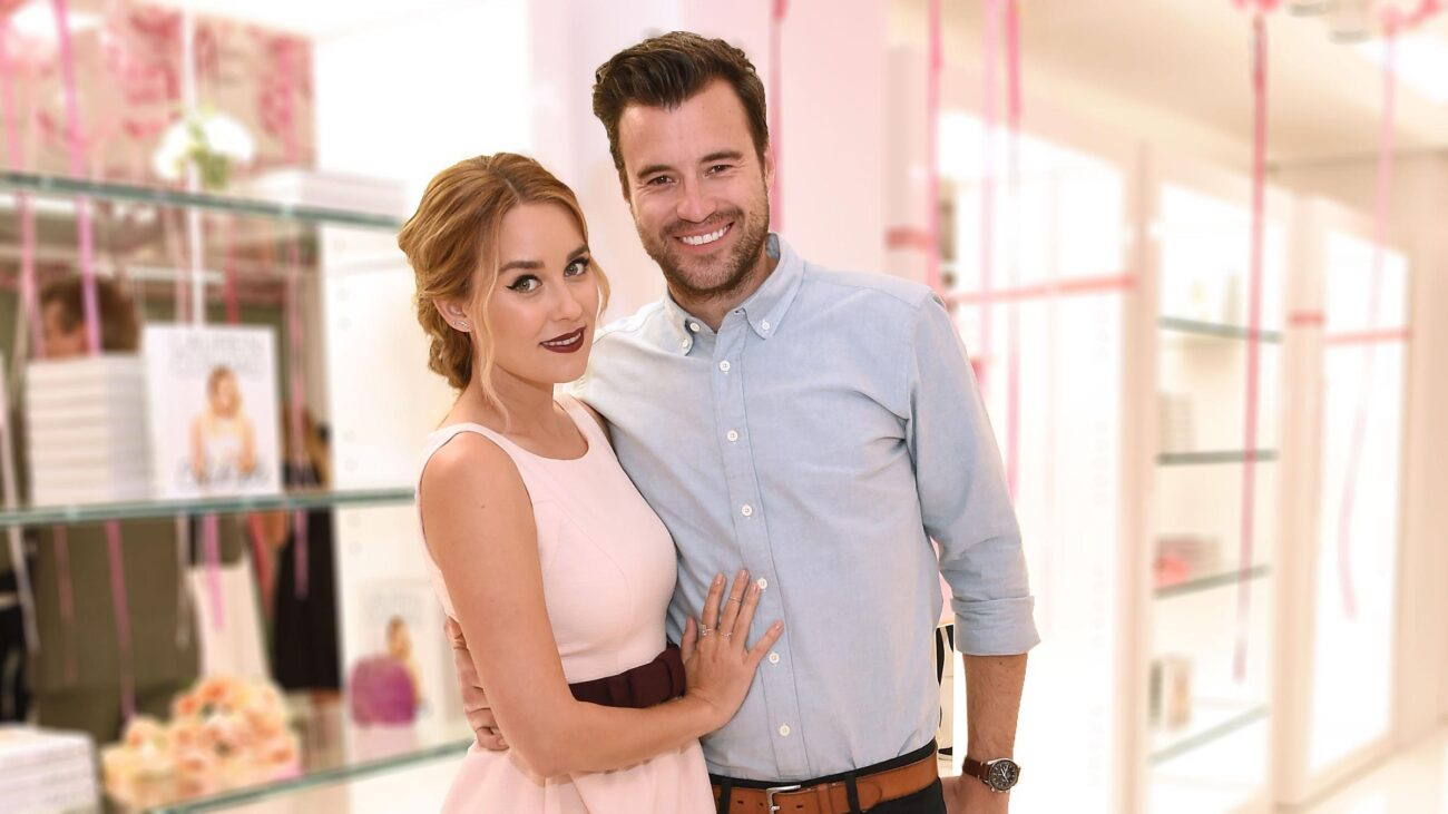 Is William Tell a lawyer or a musician? The husband of 'Laguna Beach' star Lauren Conrad can do it all. Dive into the facts about his remarkable talents!