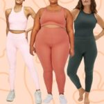 They say dress for success, and that rule applies to the gym as well. Become an expert in workout clothes and starting getting fit while looking fly.