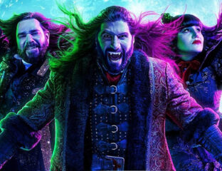 Is the upcoming season 3 really going to be it for 'What We Do in the Shadows'? This show deserves more chances for the following reasons.