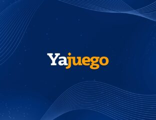 Are you looking for your new favorite online casino? Get ready to win big at Yajuego with countless games and incredible bonuses all for you.
