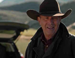 When does 'Yellowstone' season 4 start? Get the details of when you can see the series premiere over the Paramount Network.