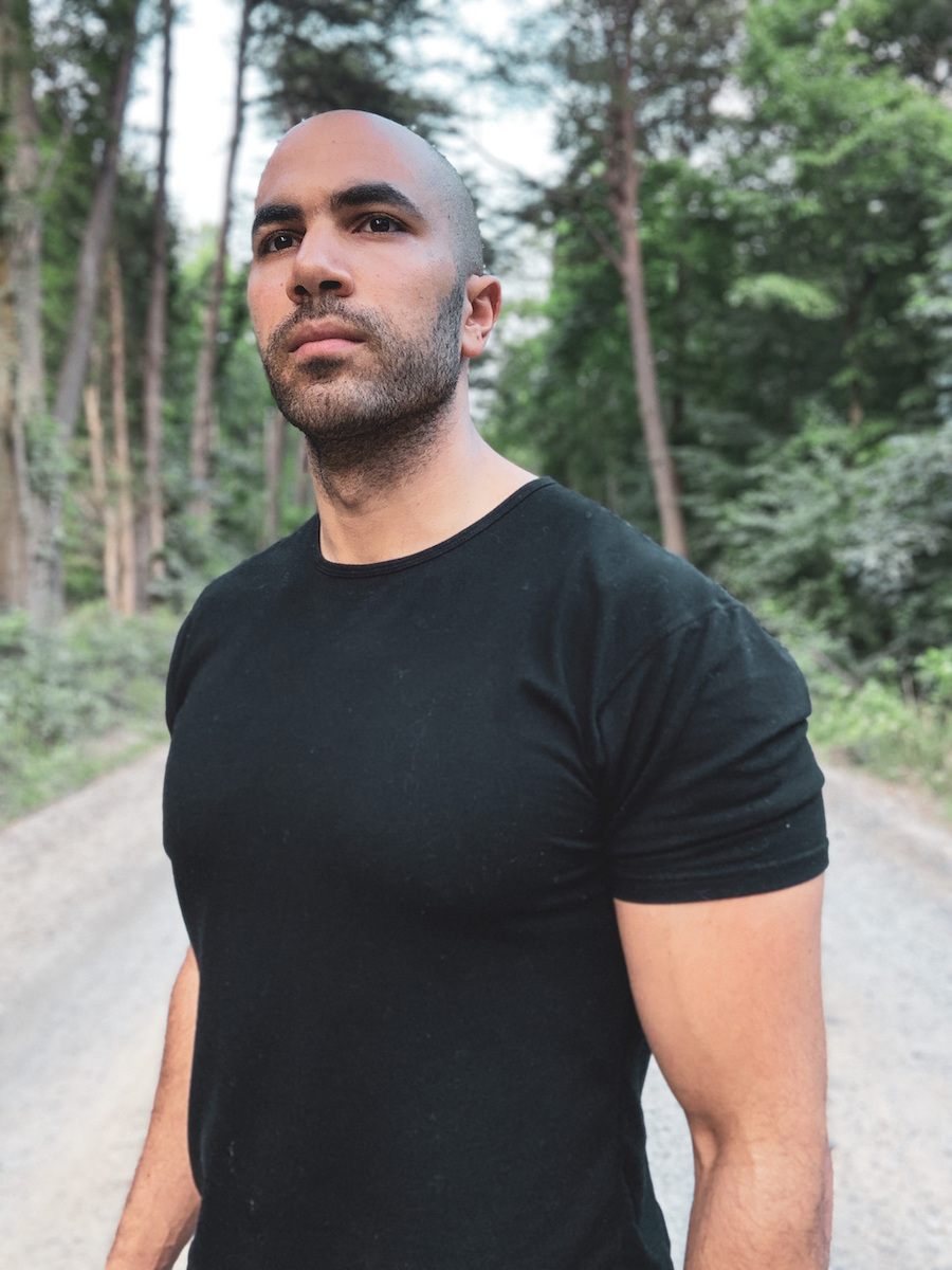 Youssef Amir is a well-known personal trainer and massage therapist. Learn more about his program Udefy right here.