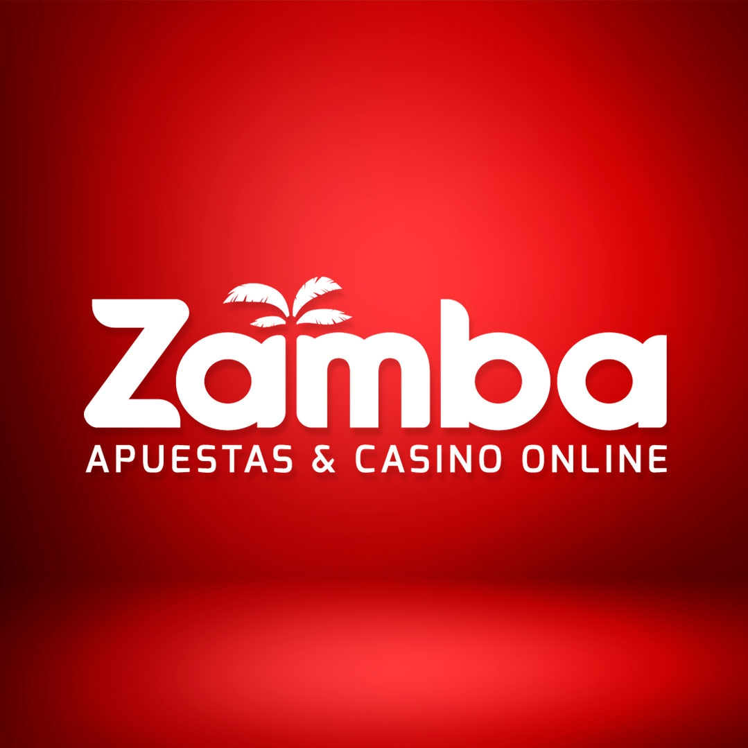 Zamba is one of the best online casino options in the world. Find out what makes Zamba such a top-notch casino experience here.