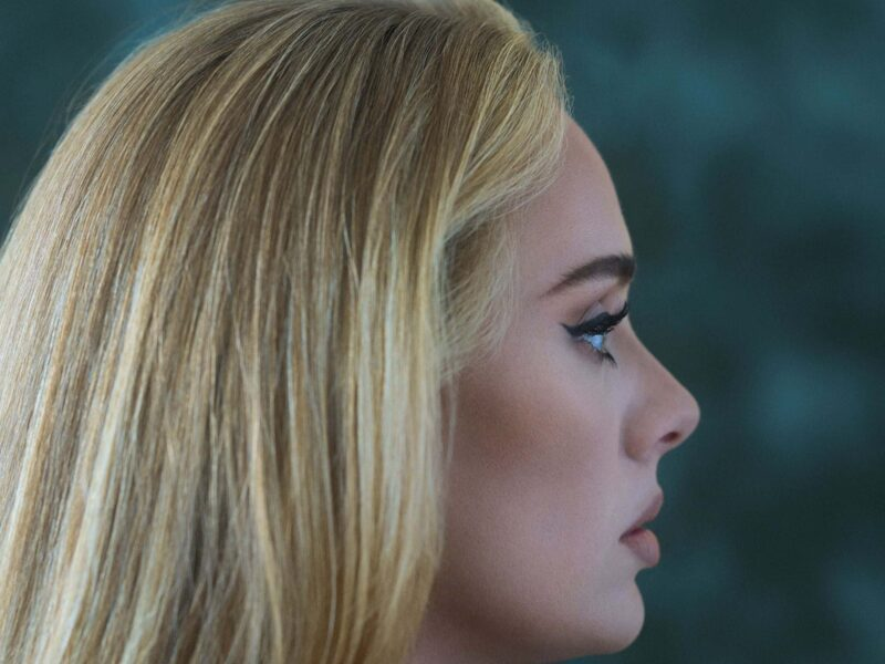 Adele has finally announced the release date of her new album '30'. Take a look at all the details of the new album and Adele's journey to musical stardom.
