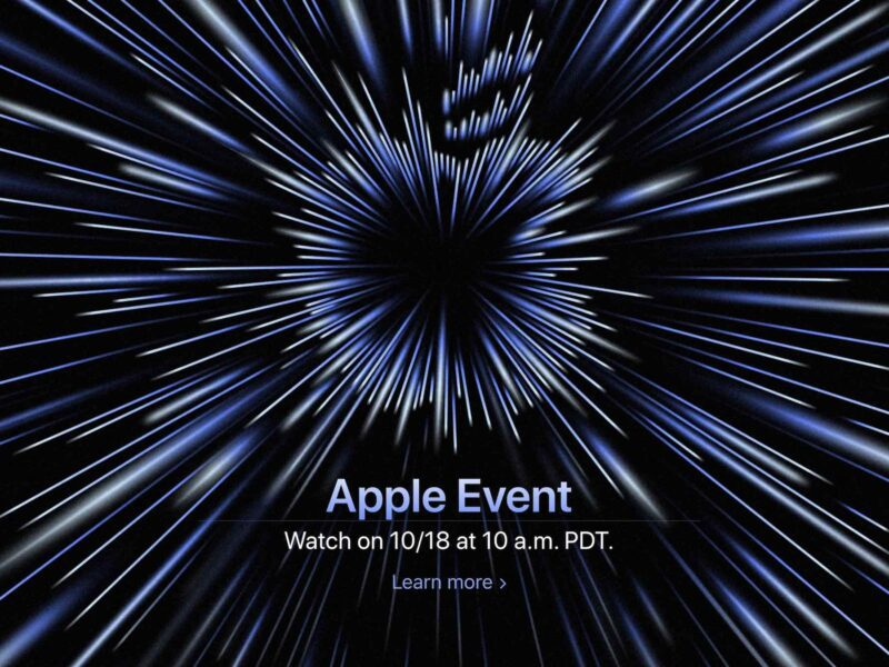 Apple's latest live event certainly left an impact, though probably not the one they wanted. Get off the Cloud as we dive into these reactions!