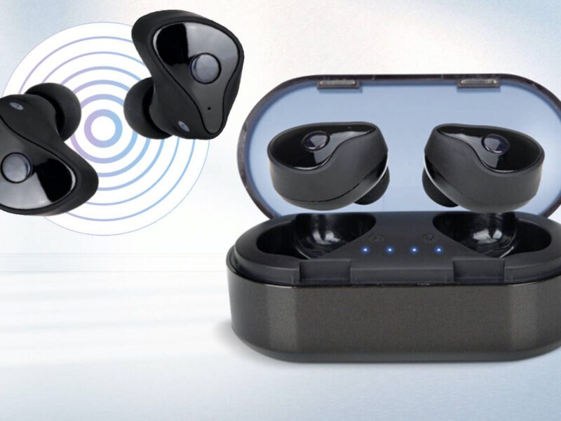 BLXBuds are one of the best headphone brands on the market. Find out whether they're right for you with these reviews.