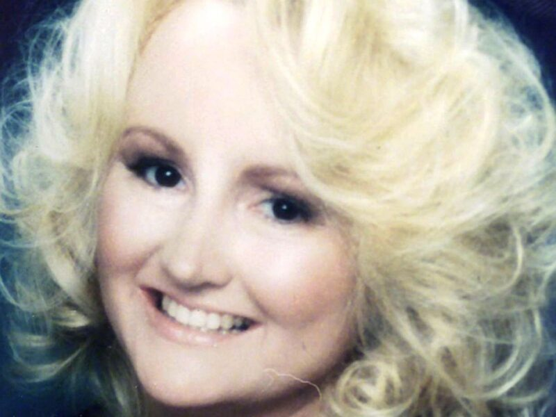 Another actor who got away with murder? Read the case of Bonnie Lee Bakley who may have been shot & killed by her husband, Robert Blake. Did he do it?