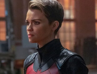 Why did Ruby Rose quit? The actor spills the truth on why they decided to leave 'Batwoman'. From an unsafe workplace to harassment, read all the claims.
