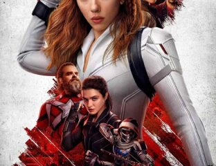 'Black Widow' will finally be making its way to Disney Plus and fans are already excited! What can we expect from the MCU movie?