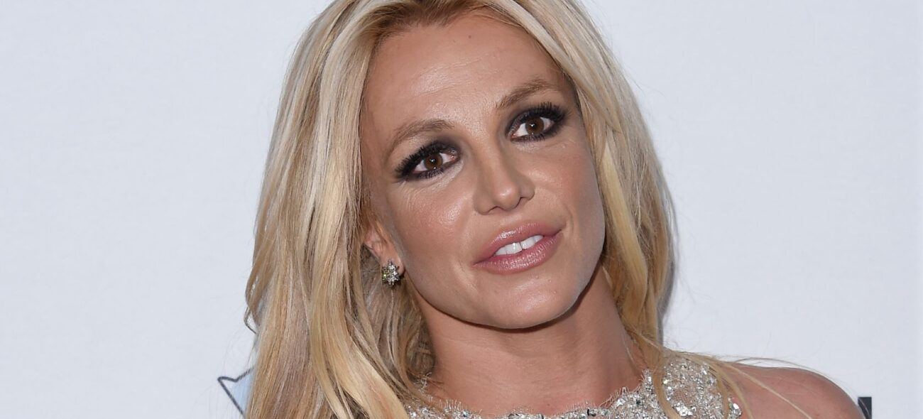 Britney Spears has finally kicked her father from her conservatorship. After this battle, how much is the pop star worth?