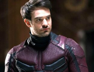 Charlie Cox of 'Daredevil' on Netflix fame thinks that joining the MCU isn't the best idea. Get back to Hell's Kitchen as we dive into why!