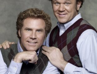 Looking to laugh until you cry? Check out our selection of the funniest movies available on Netflix. 'Step Brothers' should be everyone's go-to pick, right?