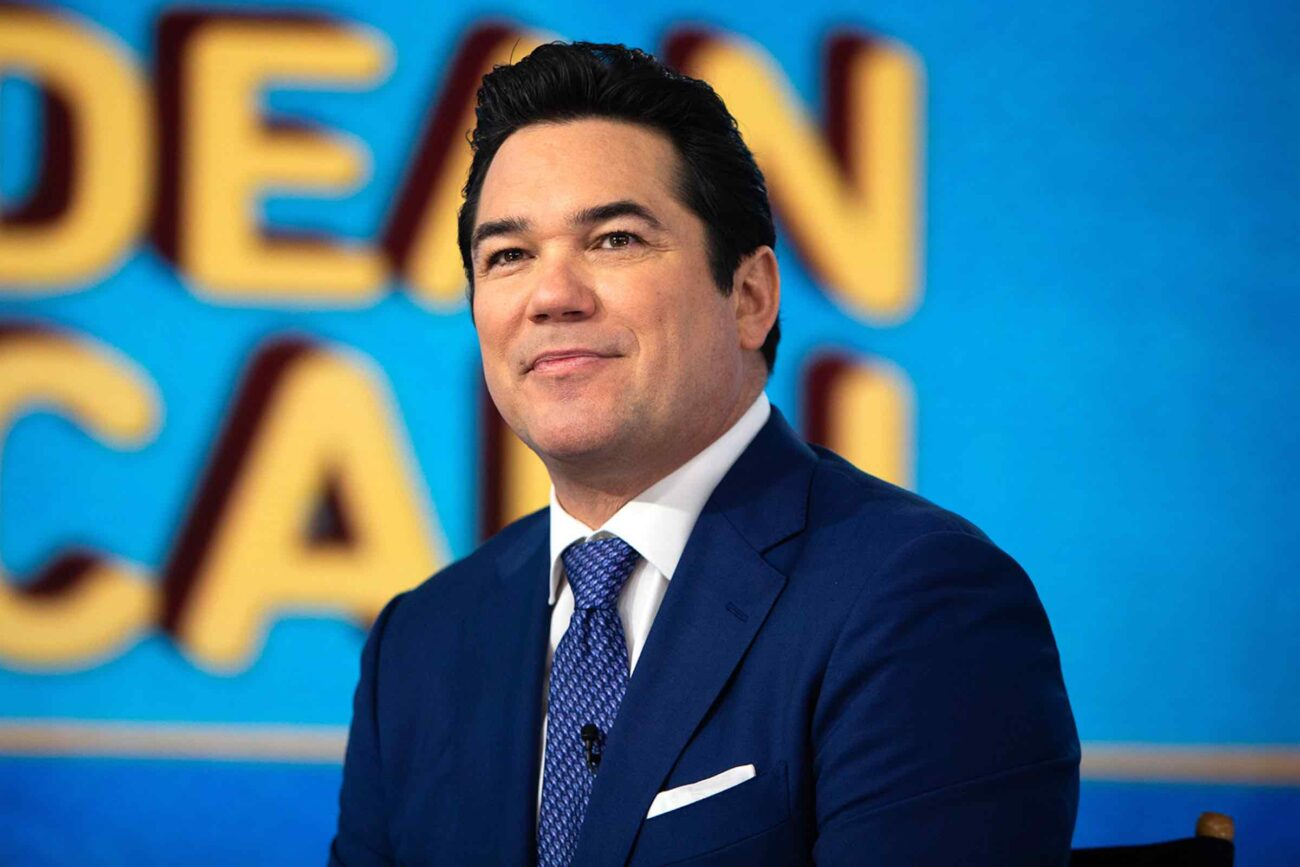 Despite the joy of the news of Jon Kent's Superman coming out, a few are not happy. Get ready to retweet and dive into Dean Cain's issues with Superman.