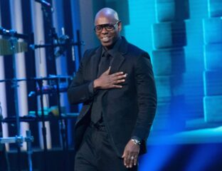 After fervent protests & boycotts, Netflix has yet to remove the controversial Dave Chappelle comedy special 'The Closer'. Will it ever be removed?
