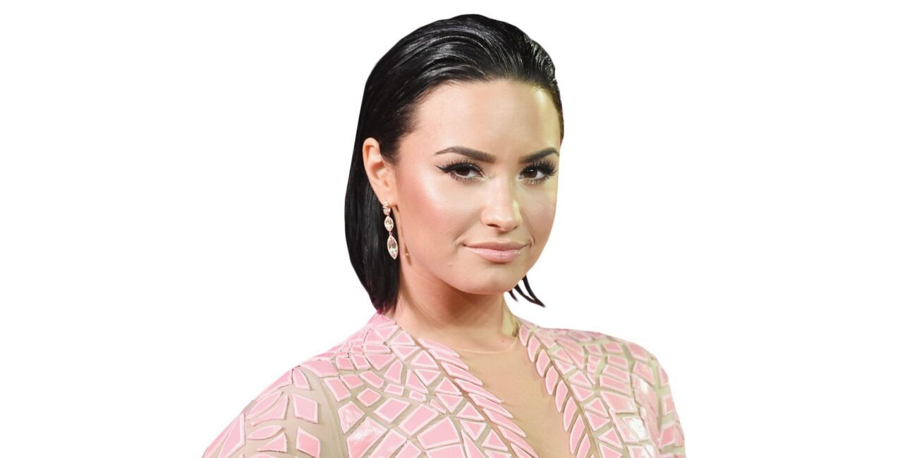 Demi Lovato has had a prominent career spanning way back to her days on 'Barney & Friends'. Uncover the massive net worth of this musician & actress.