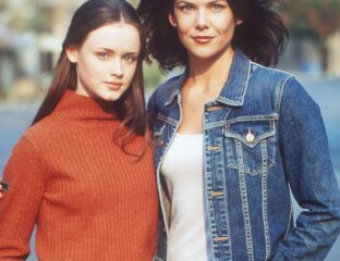 Despite one immense cliffhanger, season 2 of 'Gilmore Girls: A Year in the Life' is still uncertain. See what the creator & cast have to say about season 2.