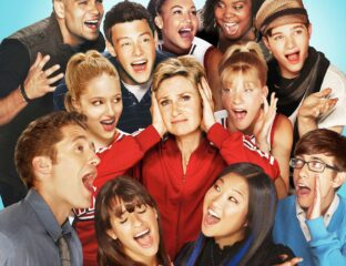Calling all Gleeks: Netflix will soon be removing 'Glee' from their platform. Now's the time to go back and watch all the best & wildest episodes of 'Glee'.