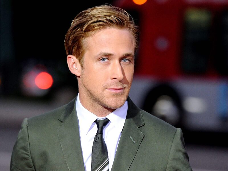 A Ryan Gosling movie marathon? We're in. Check out our list of the best movies with the heartthrob actor that'll make any movie night swoon-worthy!