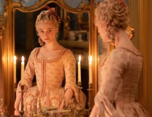 Elle Fanning is set to return as Catherine the Great in season 2 of Hulu's 'The Great'. What can we expect to see in the new season of the stunning comedy?