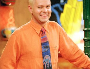 Known for playing Gunther in 'Friends', actor James Michael Tyler has passed away. Remember the actor with his best quotes as the Central Perk barista.